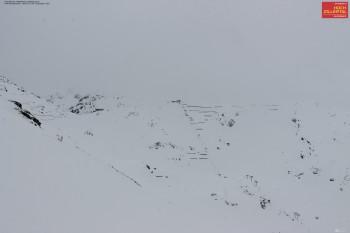 Wedelhütte Hochzillertal