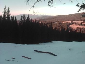 Weinebene Ski Resort - Snowpark