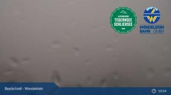 Webcam Wendelstein