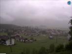 Wetterstein - Ehrwald Ski Resort