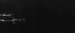 Wettersteinbahn: Bergstation 3er Sessellift