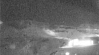 Whakapapa: Blick auf Berg Te Heuheu