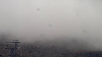 Whakapapa: Sessellift West Ridge Chair
