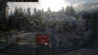 Whistler Dorf Webcam