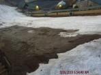 Whitetail: Snow Tubing