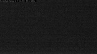 Willingen: Biathlon Rollerbahn