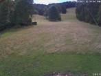 Wintersportvereins Ebingen