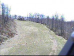Wisp Resort Piste Ridge Run