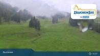 Zauchensee - Weltcuparena