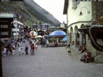 Zermatt - Centre