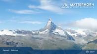 Zermatt - Rothorn