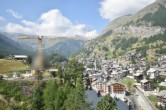 Zermatt - Matterhornblick Hotel Schönegg