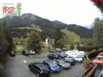 Zöblen - Gasthof Alpenrose